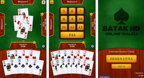 Masrsada Bangso Batak en 箘yi android masa oyunlar箟 mobil13
