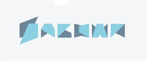 font kotak kotak font on typography served