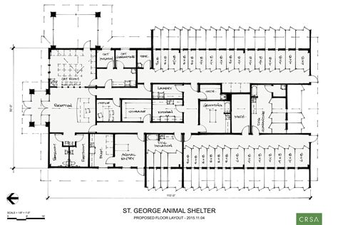 shelter house plans shelter house plans numberedtype