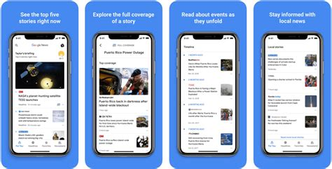 ipad app news telegraph weekly launches ipad edition t3 reved google news app now available on ios app store