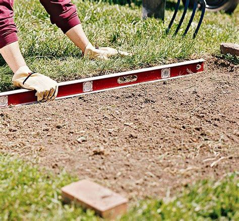 how to build raised vegetable garden how to build a raised bed vegetable garden