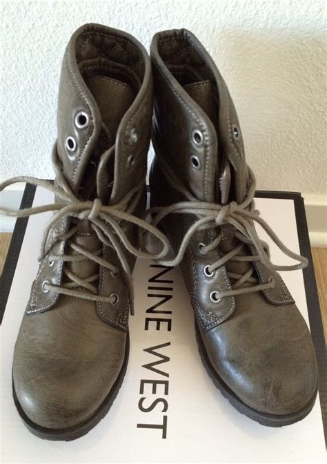 nine west shoes outlet nine west outlet 18 reviews shoe stores 232 great