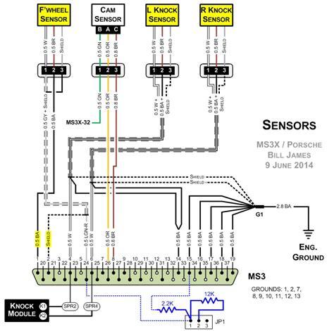 2001 audi a4 oxygen sensor wiring diagram 41 wiring