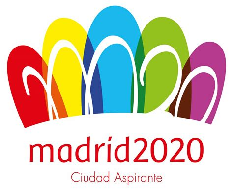 2012 olympic bid madrid s olympic bid third time lucky iberosphere