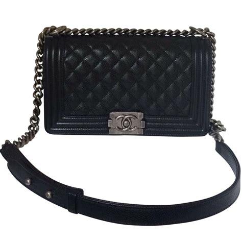 black quilted leather handbag best handbag 2017