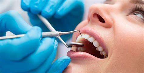 imagenes de turbinas odontología servicios m 233 dicos san ignacio odontolog 237 a