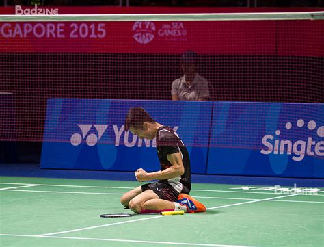 detiksport sea games 2015 sea games sf malaysia clinches 2 golds in hunt for 3rd