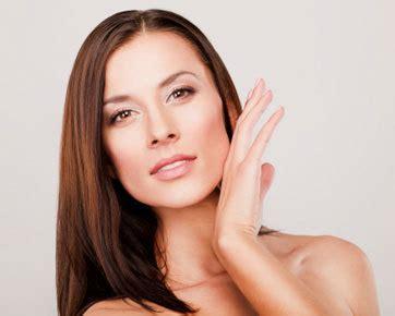 Pelembab Usia 30 cara merawat kulit di usia 20 30 an