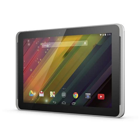 Hp Motorola Android Kitkat hp 10 plus has hd display android 4 4 2 kikat sells
