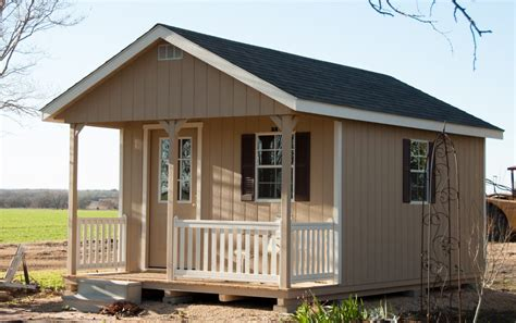 portable cabins vacation cabins crafted  texas  texas