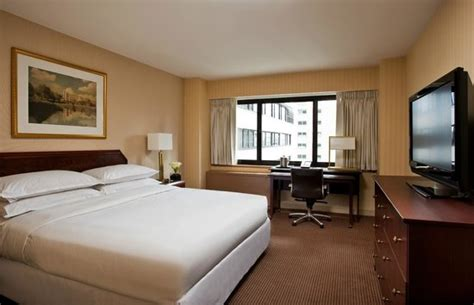 how many hotel rooms in manhattan the manhattan at times square hotel updated 2018 prices reviews new york city tripadvisor