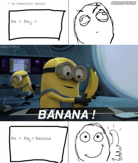 Despicable Me Minion Meme - despicable me minion memes google search despicable me