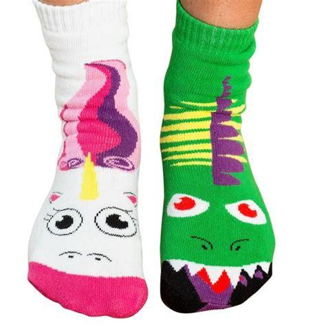 mismatched socks mythically mismatched socks mismatched socks