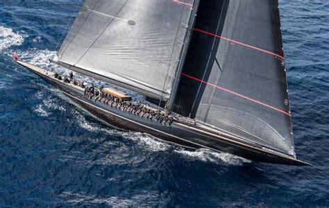 j 70 boats price inside j class yacht svea what it s really like to race