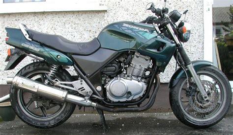 Masai Motorrad 125 Ersatzteile by Manual De Servi 231 O Moto Honda Cb 500 93 2001 Em