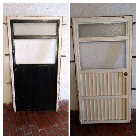 puertas de entrada casa puertas de metal para casa puerta de entrada cuarto