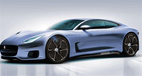 jaguar engines 2020 2020 jaguar suv jaguar review release raiacars