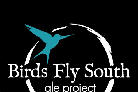 fundraiser by shawn johnson birds fly south tasting room