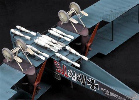Set Giv 1 32 wingnut wings ww1 gotha g iv with hgw detail set 32005 132096 wwi ebay