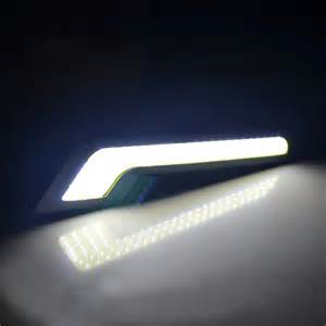 led flash light torch picture more detailed picture