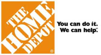 Floor And Decor Jobs home depot lawrence ks