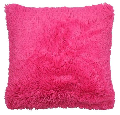 Fluffy Pink Pillow by 25 Best Ideas About Fluffy Cushions On Fluffy