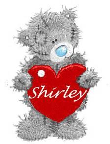 name graphics shirley 568841 name gif