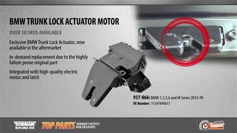 service manual 1999 bmw z3 actuator repair bmw e46 service manual 1999 bmw z3 actuator repair service manual 1999 bmw z3 actuator repair bmw