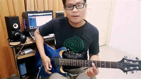 Tutorial Main Gitar Youtube | tutorial main gitar melodi pakai lidah youtube