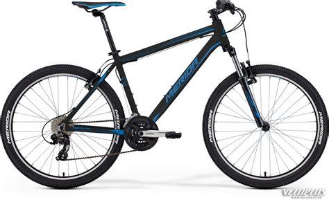 merida matts 10 v bike merida matts 6 10 v 20 quot matt black blue veloplus