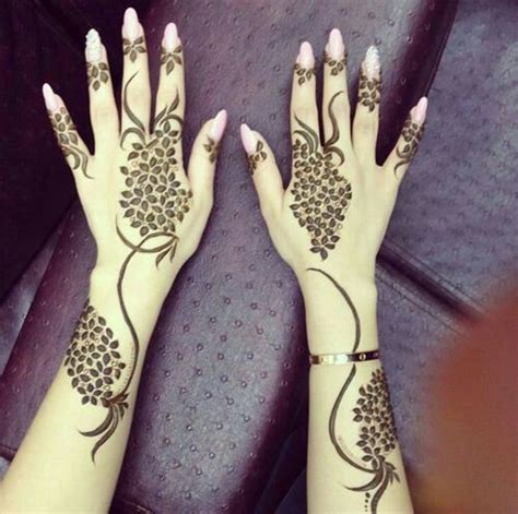henna tattoo designs in dubai dubai mehndi india pakistan mehndi design
