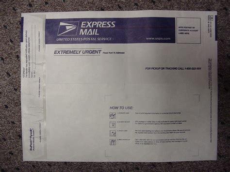 Courier Post Address Finder File Tyvekexpressmailenvelope Jpg