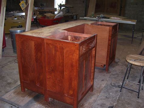 barker cabinets coupon code unfinished cabinets for sale 100 adding kitchen cabinets