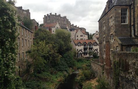 Edinburgh Mba Ranking by Edinburgh Rises Up Rankings As Conference Venue Daily