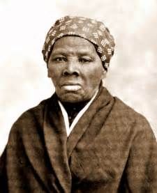 harriet tubman in color file harriet tubman 1895 jpg wikimedia commons