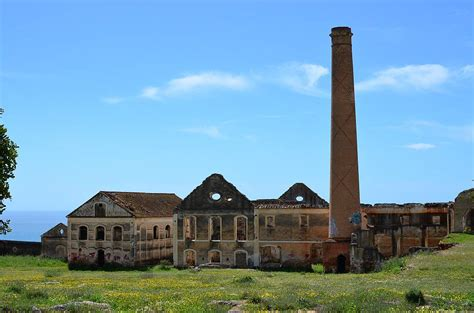 Salkeld Watermill Reopens Today by Nerja San Joaquin Sugar Mill The Sugar Factory