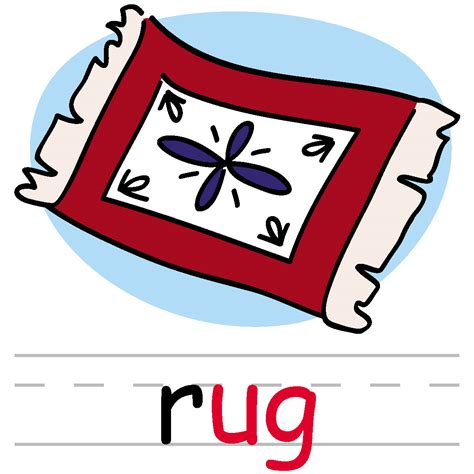 Clip Rug by Rug Clip Cliparts Co