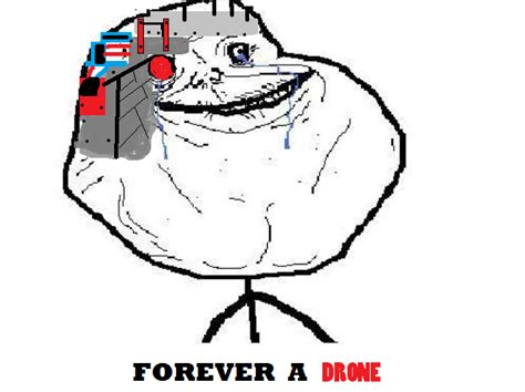 Forever Alone Meme Origin - image 264998 forever alone know your meme