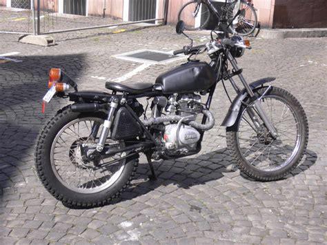 Leichtes 125 Motorrad by Aia Alteisentreiber Ig Austria Thema Anzeigen