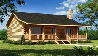 cost of modular homes modular home modular home sc prices