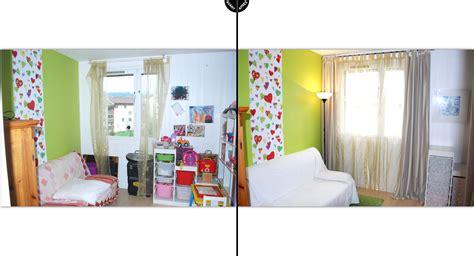 home staging chambre le home staging quel impact sur la vente d un bien b d