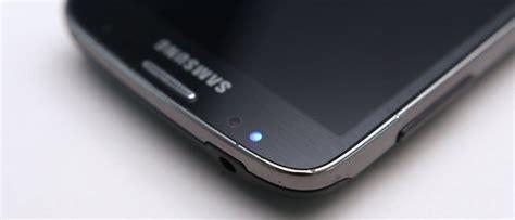 Led Samsung J7 activar led de notificaciones samsung j7 trucos galaxy