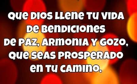 que dios te bendiga y llene tus d 237 as de felicidad im 225 genes nuevas con frases de bendiciones y oraciones