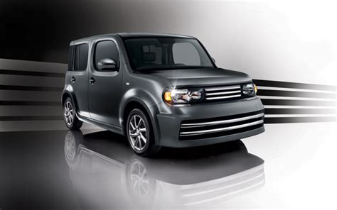 Home Design Dimensions 187 2011 Nissan Cube Model Best Cars News