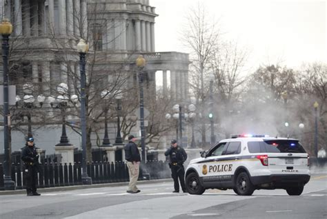white house police possible self inflicted shot by white house police say the national herald