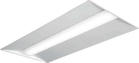 shallow recessed lighting 2x4 troffer lights elevate 2x4 retrofit troffer kit 36w 120v