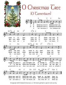best 10 christmas sheet music ideas on pinterest
