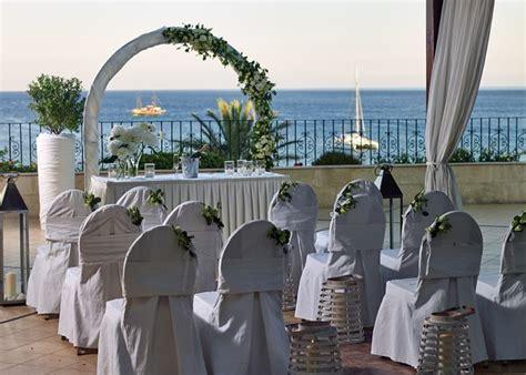 Weddings   Atlantica Hotels