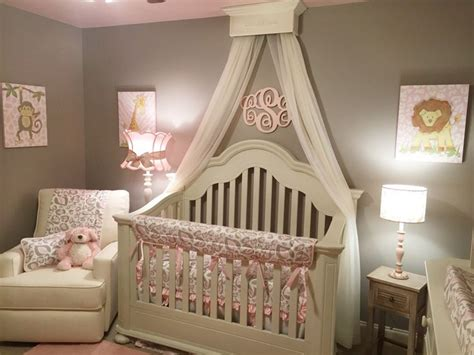 17 best ideas about cribs on