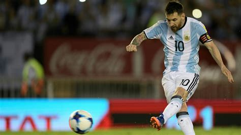argentina today match result brazil on brink as messi revives argentina nigeria today